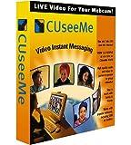 CUseeMe 5.0 Videoconferencing