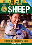 How to Raise Sheep: Everything You Need to Know (FFA)