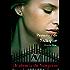 Promessa de sangue (Academia de vampiros Livro 4)