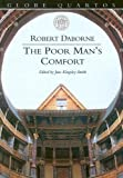 The Poor Man's Comfort, Robert Daborne, 0878301968