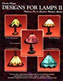 img - for Designs for Lamps II book / textbook / text book