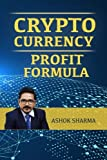 img - for CryptoCurrency Profit Formula: Step By Step Guide to Grow Your Wealth with CryptoCurrency book / textbook / text book