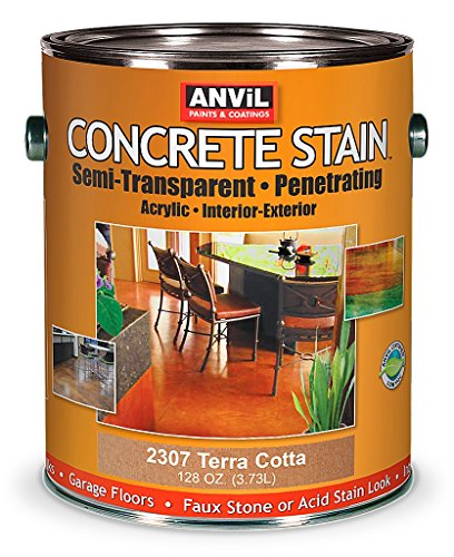anvil-semi-transparent-concrete-stain-penetrating-acrylic-interior-exterior-terra-cotta-1-gallon-pac