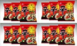 Nong Shim Noodle Inst Shin Ramyun