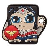 DC Comics foundmi 2.0 Personal Bluetooth Tracker, Wonder Woman