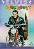 Roustabout [DVD] [1964]
