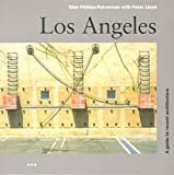Los Angeles, Dian Phillips-Pulverman and Peter Lloyd, 3895082856