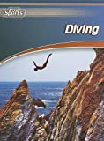 Diving, Tony Norman, 0836863674