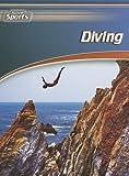 Diving, Tony Norman, 0836863674