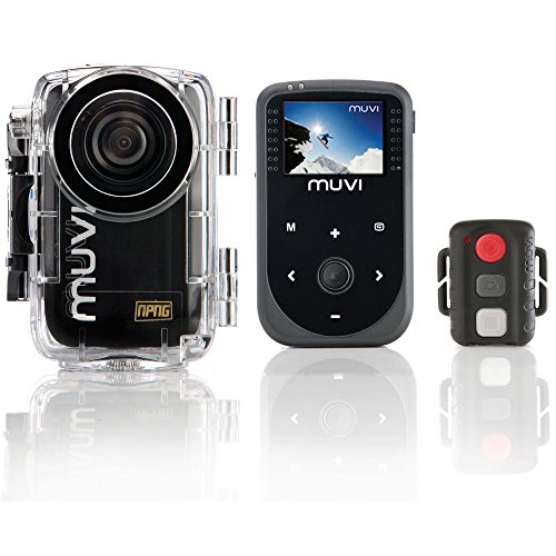 veho-vcc-005-muvi-npng-muvi-hd-mini-handsfree-actioncam-with-waterproof-case-and-8-gb-memory-no-proo