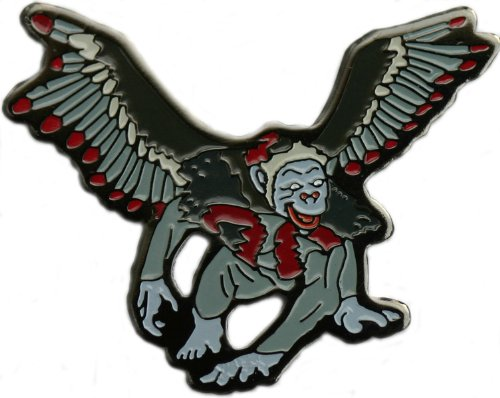 flying-monkey-classic-oz-golf-ball-marker-with-magic-swirl-hat-clip