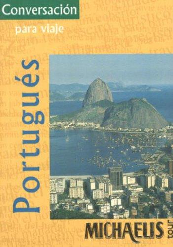 Read Online Guia de Conversación para Viaje: Portugués ebook