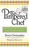 The Pampered Chef, Doris Christopher, 0375435069