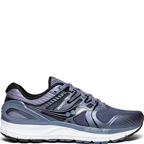 Best Running Shoes For Flat Feet Men S