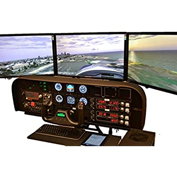 Amazon com: Garmin G5 Electronic Flight Instrument