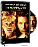 The Morning After poster thumbnail