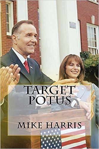 Book Target POTUS