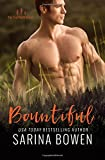 Bountiful (True North) (Volume 4)