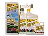 GOLD'n GRO Liquid Fertilizer Concentrate Home-Pak