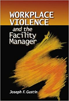 workplace-violence-and-the-facility-manager