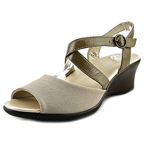 Akaishi Shoes Reviews