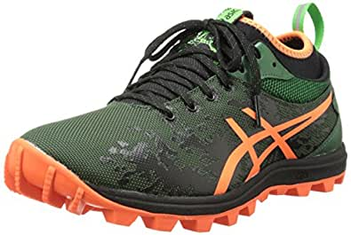 Asics Men S Gel Fujirunnagade Running Shoe