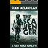 The Scavenger: A Toxic World Novelette