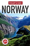 Norway (Insight Guides)