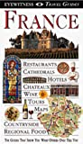 France, Deni Bown and DK Travel Writers Staff, 1564586464