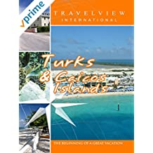 Travelview International - Turks and Caicos Islands