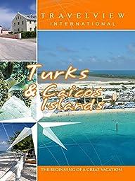 Travelview International - Turks and Caicos Islands
