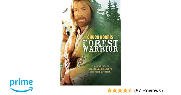Amazon forest warrior roscoe lee browne max gail terry kiser amazon forest warrior roscoe lee browne max gail terry kiser chuck norris trenton knight megan paul aaron norris movies tv publicscrutiny Image collections