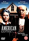 American Gothic [1988] [DVD]