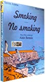 STUDIO CANAL;-SMOKING / NO SMO