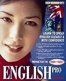 English (ESL) Pro
