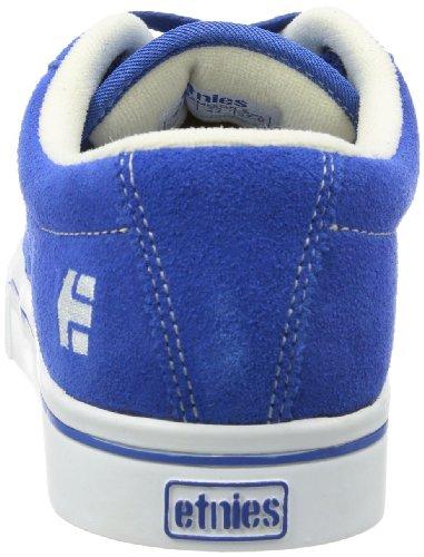Etnies JAMESON 2 4101000261 Herren Sneaker Blau (ROYAL 430)