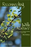 Reconnecting with Nature, Michael J. Cohen, 1893272079