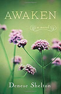 Book Cover: Awaken: A Novel