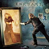 Tug Of War (Special Edition) by Enchant (2003-08-05)