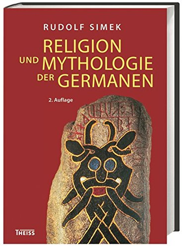 Religion und Mythologie der Germanen
