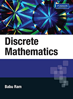 Discrete mathematics 1 gary chartrand ping zhang amazon customers who viewed this item also viewed fandeluxe Image collections