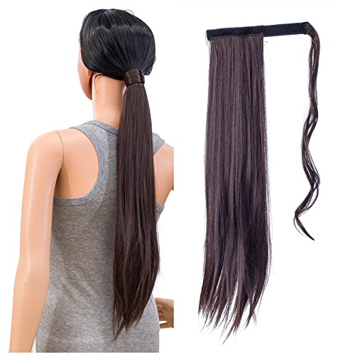 SWACC Straight Extension Synthetic extensions