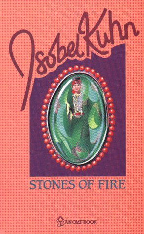 Stones of Fire: