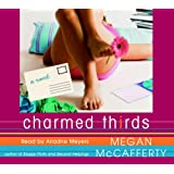 Charmed Thirds: A Novel