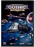 Battlefleet Gothic Armada [Online Game Code]