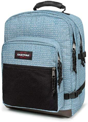 Eastpak Ultimate Stitch Line - Mochila escolar: Amazon.es: Ropa y ...