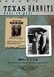 Texas Bandits, Mona D. Sizer, 1589070100