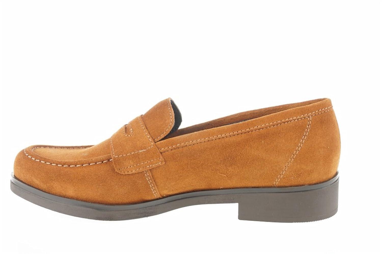 Lince Living Serraje Brown Corde Shoes Lince Living Serraje Brown Corde  Shoes Nero Giardini Chaussures enfant 4810a3c09f44