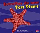 Estrellas de Mar, Jody Sullivan Rake, 1429622873