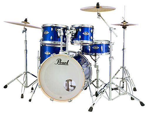 pearl-export-10x7-add-on-tom-pack